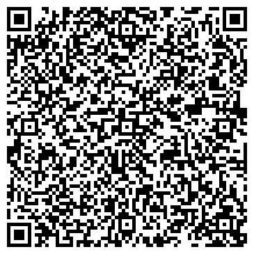 QR-код с контактной информацией организации ДНК дизайн , Компания (DNK)