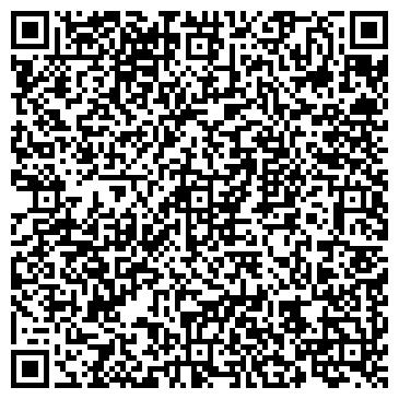 QR-код с контактной информацией организации Цветочная фея, ООО (Квіткова фея)