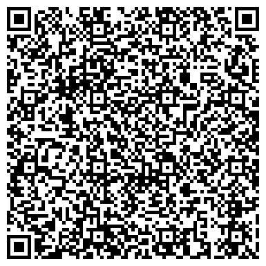 QR-код с контактной информацией организации Design By Vlasyuk Ruslan, ЧП
