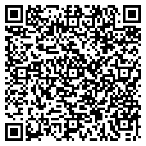 QR-код с контактной информацией организации Гамма, ООО