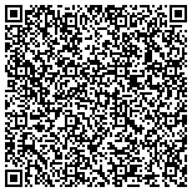 QR-код с контактной информацией организации Садовый Центр Сад и Ко, ЧП