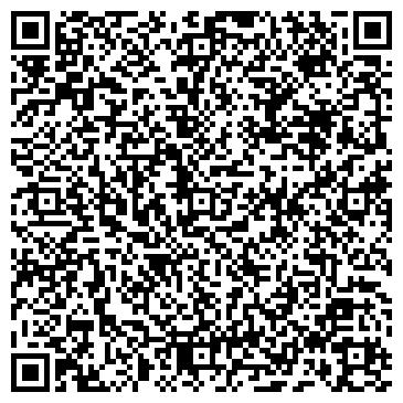 QR-код с контактной информацией организации ИБК Центробуд, ООО