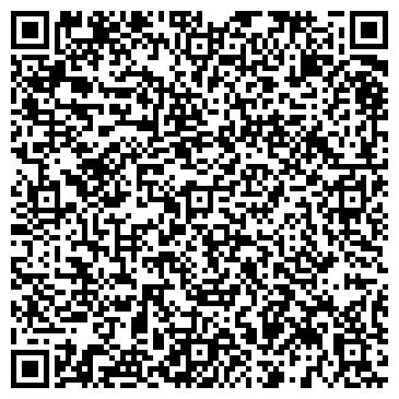 QR-код с контактной информацией организации Ландшафтный Дизайн, ЧП