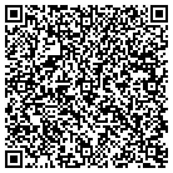 QR-код с контактной информацией организации Покровская Ирина, СПД