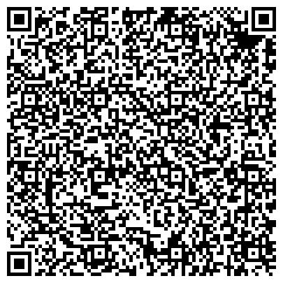 QR-код с контактной информацией организации ЛандшафтВелт (LandschaftWelt), ЧП