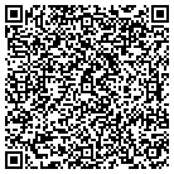 QR-код с контактной информацией организации Философия Сада, ЧП