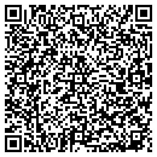 QR-код с контактной информацией организации Самвел, ЧП