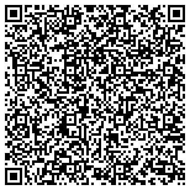 QR-код с контактной информацией организации Garden Design (Гарден Дизайн), Студия ландшафта
