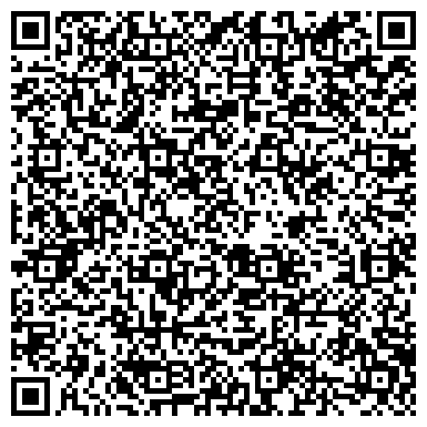 QR-код с контактной информацией организации Садовый центр Валентин и Наталия, ЧП
