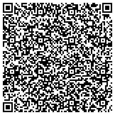 QR-код с контактной информацией организации АзовБудПроект – Строительство Мариуполь, ООО