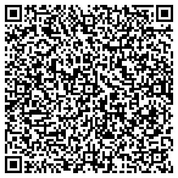 QR-код с контактной информацией организации Валерий Иванович, ЧП