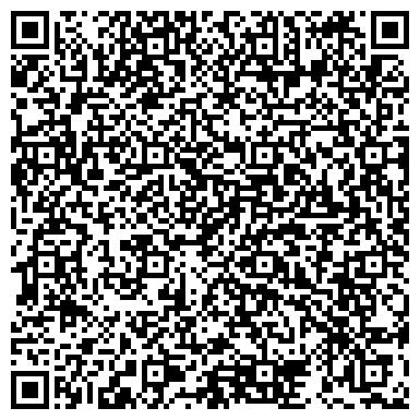 QR-код с контактной информацией организации Сады Семирамиды, ЧП