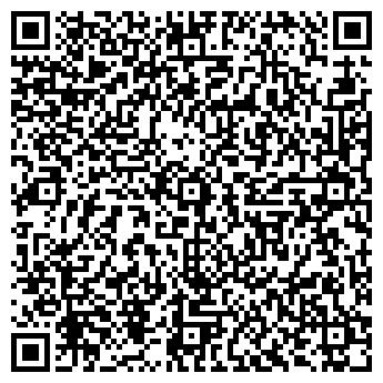 QR-код с контактной информацией организации Свят, ЧП