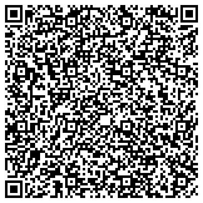 QR-код с контактной информацией организации Студия ландшафтного дизайна, ЧП (Green Garden)