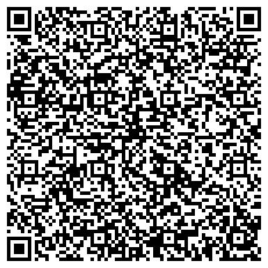 QR-код с контактной информацией организации Мастерская садовых искусств, СПД