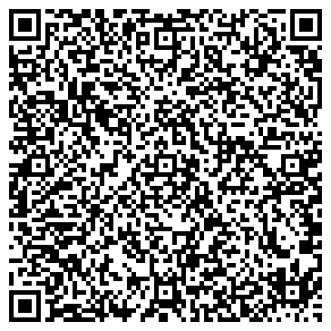 QR-код с контактной информацией организации Ландшафтный дизайн, Компания