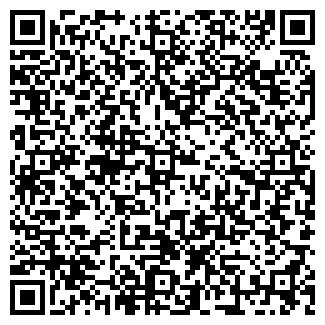 QR-код с контактной информацией организации Елинецкий С, СПД