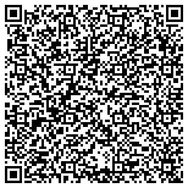 QR-код с контактной информацией организации Грин Хаус, Компания (Green House)