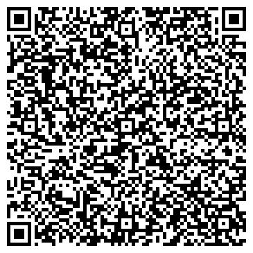 QR-код с контактной информацией организации Апекс-Ланд (Apex-Land), ЧП