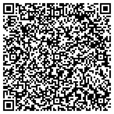 QR-код с контактной информацией организации Карпин ЯН ландшафтный дизайнер, ЧП