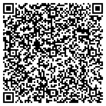 QR-код с контактной информацией организации Эколор, ЧП