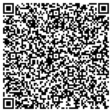 QR-код с контактной информацией организации Зелена гама, ООО