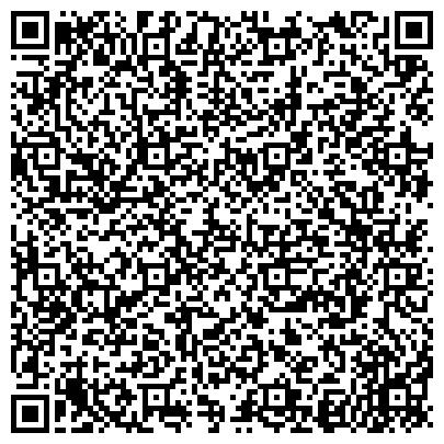 QR-код с контактной информацией организации Емельянцева Ю, СПД (Студия дизайна интерьеров Идея)