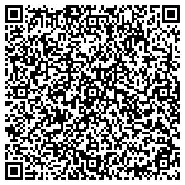 QR-код с контактной информацией организации Фирма Виро, ЧП