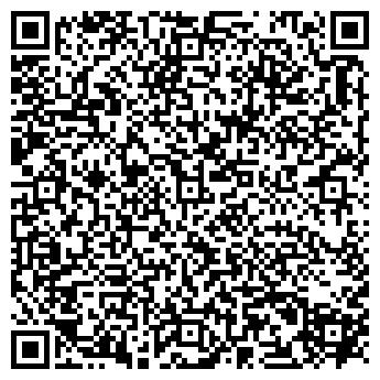 QR-код с контактной информацией организации Савчук, ЧП