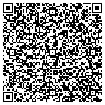 QR-код с контактной информацией организации Alex-A, Творческая Мастерская
