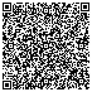 QR-код с контактной информацией организации Белая линия, ООО