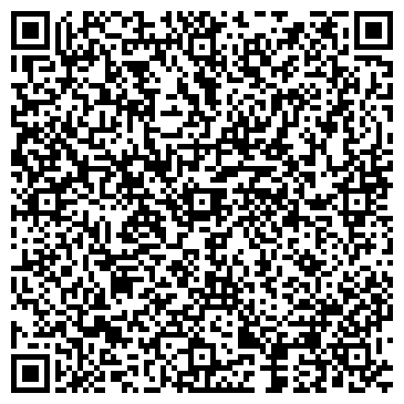 QR-код с контактной информацией организации Грин таун, ЧП (Green Town)