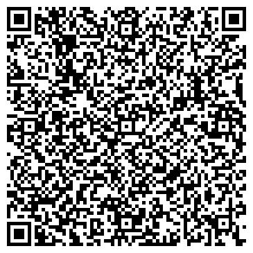 QR-код с контактной информацией организации Стукал Е.А., СПД