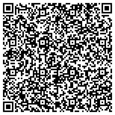 QR-код с контактной информацией организации Времена года, ЦЛИ