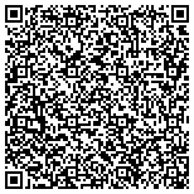 QR-код с контактной информацией организации Полив-Туман, ЧП (PolivTuman)
