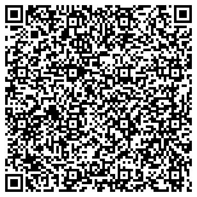 QR-код с контактной информацией организации Творческая мастерская Gorra (Горра), ЧП