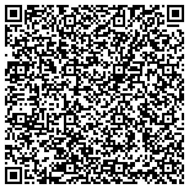 QR-код с контактной информацией организации Харьковблагоустройство, ООО