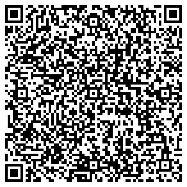 QR-код с контактной информацией организации Дюнпер Оттль (Dunper Ottl ltd), ООО