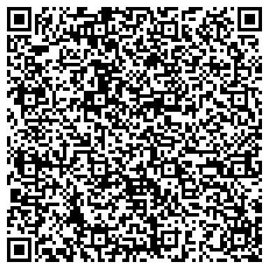 QR-код с контактной информацией организации Жмеринское лесное хозяйство, ГП