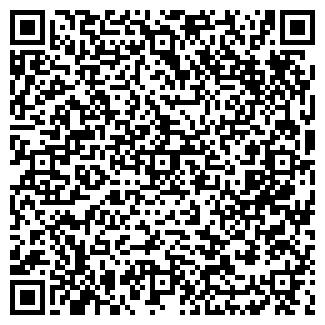 QR-код с контактной информацией организации Арт Марлин,ЧП
