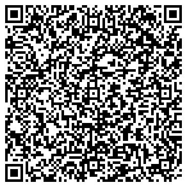QR-код с контактной информацией организации Гайдук Наталья Александровна, СПД