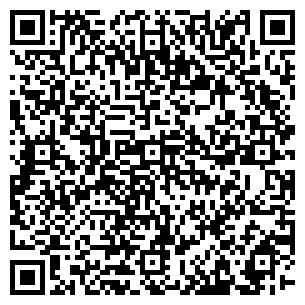 QR-код с контактной информацией организации Пушан-Лель, ООО