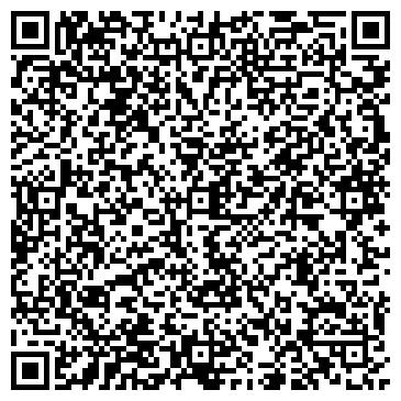 QR-код с контактной информацией организации КБ O-Land, ООО