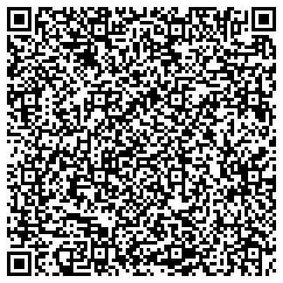 QR-код с контактной информацией организации Гриндерслив Юкрейн, ЧП (Grinderslev Ukraine)