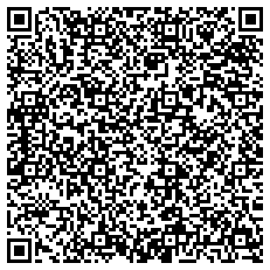 QR-код с контактной информацией организации СОНАТА, Садово-ландшафтный центр