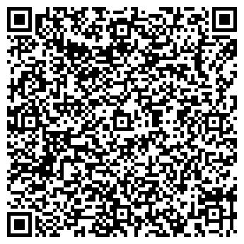 QR-код с контактной информацией организации Шурун(Офрис), СПД