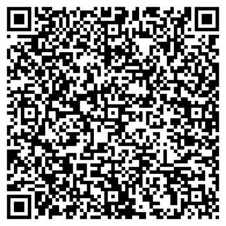 QR-код с контактной информацией организации Свечка, ООО