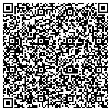 QR-код с контактной информацией организации Новый Стиль Центр ландшафтных услуг, ООО