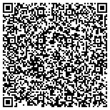 QR-код с контактной информацией организации Грингарден-Житомир, ООО