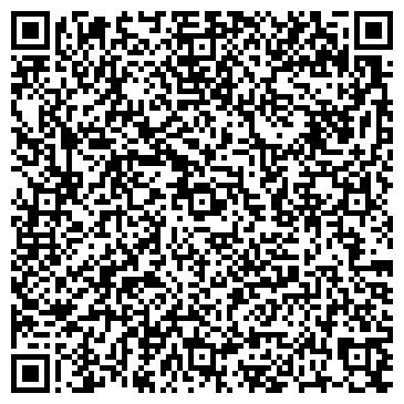 QR-код с контактной информацией организации Угнивенко В.В., СПД